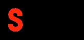 SBCK – Schweizer Bar und Club Kommission Logo